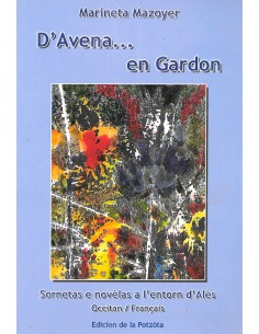 D'Avena en Gardon / De...