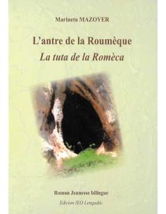 La tuta de la Romèca /...