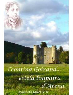 Leontina Goirand