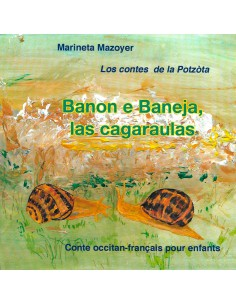 Banon e Baneja, las...
