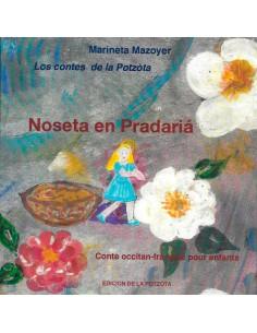 Noseta en Pradariá / en...