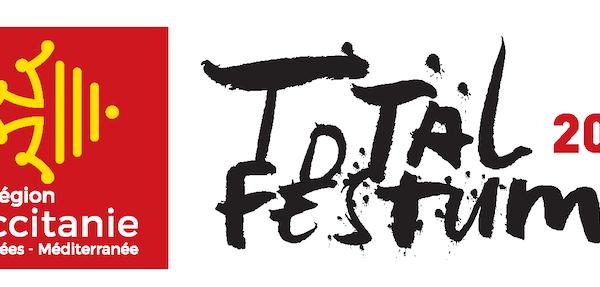 Total Festum 2021 Saint Privat des Vieux 19 juin 2021